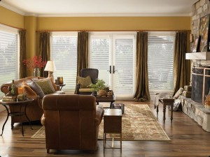 Window-Treatment-Options-With-Wood-Flooring